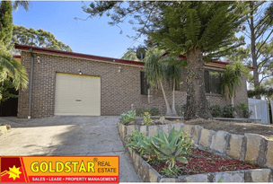 10 Dadswell  Pl, Mount Pritchard, NSW 2170