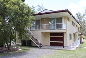 12 Potters Rd, Maryvale, Qld 4370