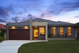 6 Tonitto Avenue, Peakhurst, NSW 2210