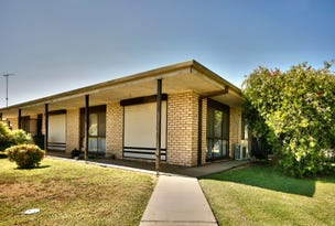 2/83 Macauley Street, Deniliquin, NSW 2710