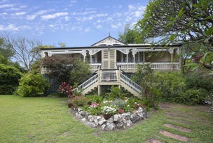 59 Chermside Rd, Eastern Heights, Qld 4305
