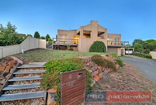 6 Sunset Terrace, Nerrina, Vic 3350