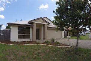 12 Copmanhurst Place, Sumner, Qld 4074