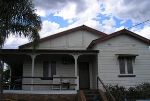 24 Austral Street, Kempsey, NSW 2440