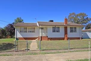 18 Tarakan Avenue, Ashmont, NSW 2650