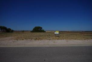 Lot/45 Oceanview Drive, Point Turton, SA 5575