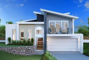 Lot 4, 253 Old Coast Rd on 1 HECTARE OCEAN VIEWS, Korora, NSW 2450