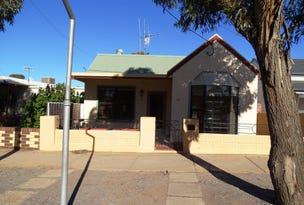 47 Argent Street, Broken Hill, NSW 2880
