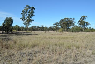 Lot 8 & 9 Quemoi Road, Cattle Creek, Qld 4407
