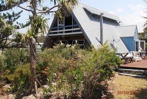 L103 Roper Street, Fraser Island, Qld 4581