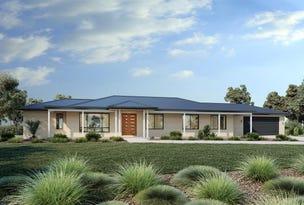 Lot 304 Rosehill Road, Millfield, NSW 2325