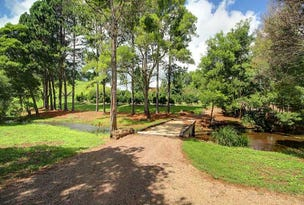 49 Mc Carthy Road, Maleny, Qld 4552