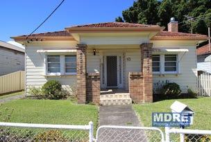 38 Scholey Street, Mayfield, NSW 2304