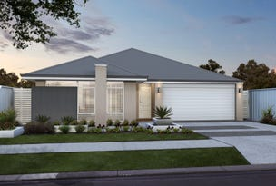 Lot 164 Lavinia Crescent, Secret Harbour, WA 6173