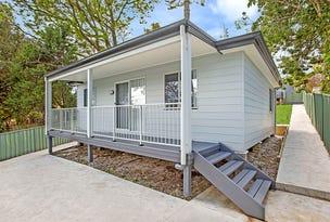 1a Wordsworth Avenue, Bateau Bay, NSW 2261