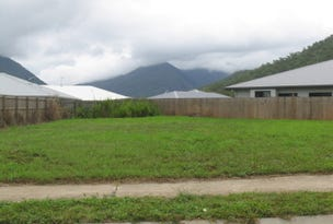 Lot 425, Muirhead St, Gordonvale, Qld 4865