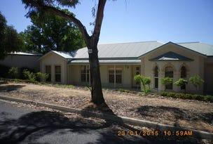 10A Derrick Street, Berri, SA 5343