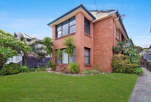 1/17 Helen Street, Merewether, NSW 2291
