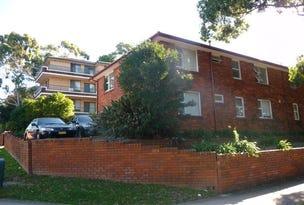 60 Victoria  Avenue, Penshurst, NSW 2222