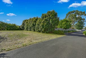 12 Winston Avenue, Seven Mile Beach, Tas 7170