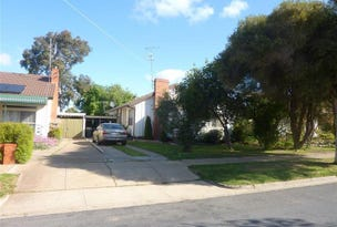 6 Ashton Street, Cobram, Vic 3644