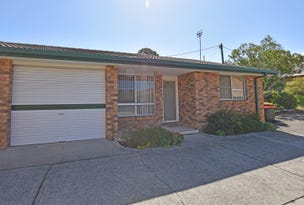 8/84 Lord Street, Laurieton, NSW 2443