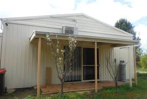 107 Charlie Smith Rd, Naracoorte, SA 5271