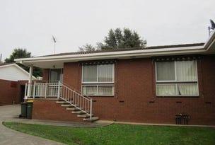 2/171 Barrabool road, Highton, Vic 3216