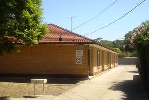 4/53 Garden Terrace, Lockleys, SA 5032