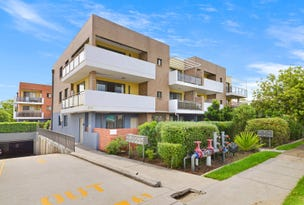 17/328 Woodville Rd, Guildford, NSW 2161