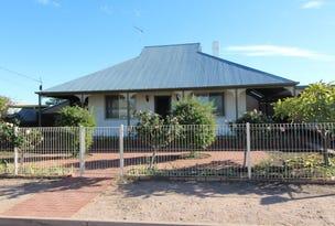 19 Davenport Street, Port Augusta, SA 5700