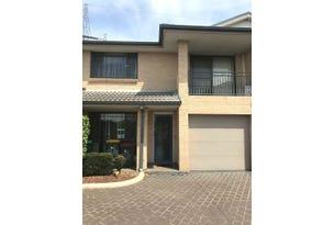 12/10-12 Yerona Street, Prestons, NSW 2170