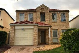 42 Taubman Drive, Horningsea Park, NSW 2171