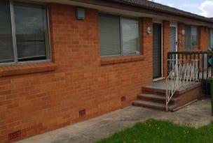 4/40 Fairmount Crescent, Queanbeyan, NSW 2620