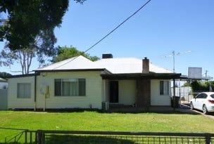 77 Oxley Street, Bourke, NSW 2840