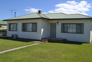 158 Glen Innes Road, Inverell, NSW 2360