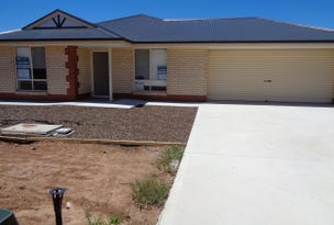 2 Gray Close, Melrose, SA 5483
