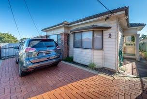 1/2 Bunn Street, North Lambton, NSW 2299