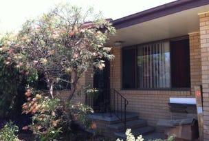 3/9 Waller Street, East Maitland, NSW 2323