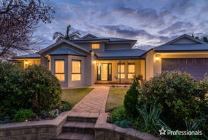 4 Pamela Court, Gol Gol, NSW 2738