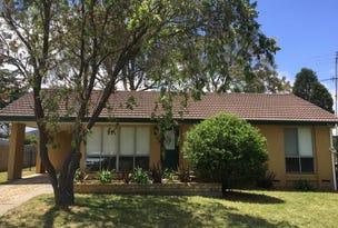 8 Derby Street, Bowral, NSW 2576