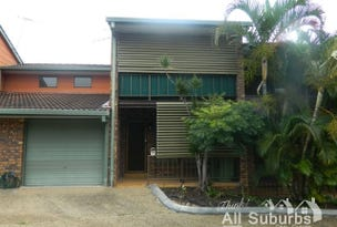 25/24 Chambers Flat Road, Waterford West, Qld 4133