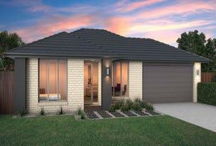 ooo Wilga Crescent, Hamlyn Terrace, NSW 2259