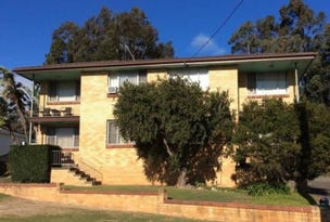 3/14 Bunning Avenue, Rutherford, NSW 2320