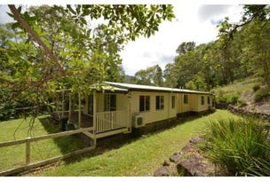 193 LAMINGTON NATIONAL PARK ROAD, Canungra, Qld 4275
