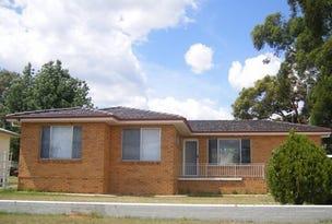 83 Short Street, Inverell, NSW 2360