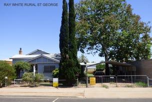 101 VICTORIA STREET, St George, Qld 4487