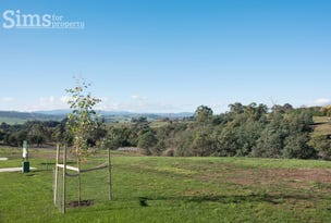 Stage 2 Jinglers Creek Rise, Youngtown, Tas 7249