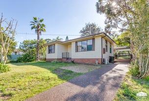 27 Willandra Crescent, Windale, NSW 2306