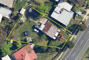 533 Hague Street, Lavington, NSW 2641